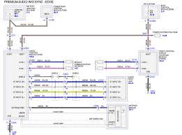 2007 ford fusion a c wiring diagram annavernon wiring diagram wiring diagrams automotive 2008