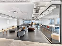 ogilvy new york office. Ogilvy And Mather Nyc Office. Stylish Zoning Inside Saatchi \\u0026 Saatchi\\u0027s New York Office