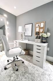 three weeks ago my client and i fell in love no not with each other with a desk the ikea linnmon alex desk to be exact except there was one major