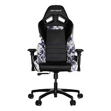 Vertagear Racing Series S-Line SL5000 <b>Gaming Chair</b>, <b>Multicolor</b> ...