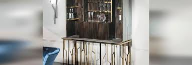 new contemporary bar cabinet by longhi  longhi spa