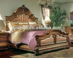 Furniture Of America Bedroom Sets Wooden Bedroom Furniture Sets Country  Style Wood Bedroom Sets Furniture American
