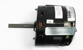 york blower motor. york blower motor - 8 w