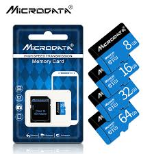 top 10 largest 32 gb micro <b>flash drive</b> ideas and get free shipping ...