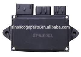 fuse box for hisun utv juction box central relay utv atv fuse box for hisun utv juction box central relay utv atv