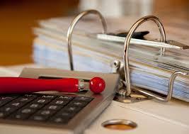 Odliczenie VAT od zakupów sprzed rejestracji jako czynny podatnik