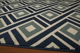 interesting polypropylene rugs for living room ideas