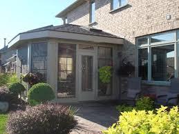 aluminum patio enclosures. Room Aluminum Patio Enclosures R