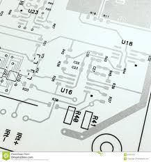 circuit board diagrams the wiring diagram circuit board diagrams vidim wiring diagram circuit diagram