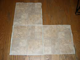 Sticky Tiles For Kitchen Floor Luxurious Peel N Stick Tile Backsplash Lowes Ceramic Tile Peel And