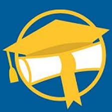 College Degree Planners College Counseling 2213 N Reynolds Rd