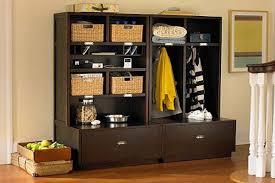 entryway furniture storage. entryway closet furniture storage i