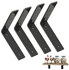 wall shelf brackets