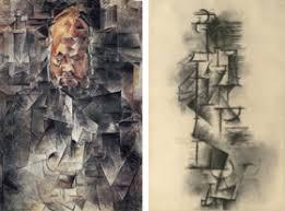 epph cubism explained cubism explained