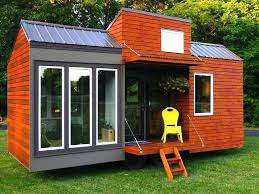 cost to build a tiny house. Build Mini House Tiny Home 3 Hidden Costs To Look Out For Your Cost A