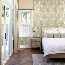 What Is Damask What Is Damask Wallpaper Wallcoveringsmart