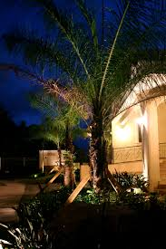 landscape lighting timers our lca can be set to make it look like you are home even when you