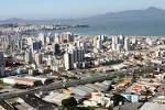 imagem de São José Santa Catarina n-18
