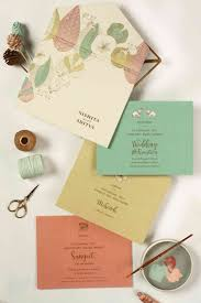 Beautiful Wedding Invitation Card Design The Best Indian Wedding Card Designs Weve Ever Seen The
