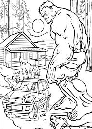 Small Picture hulk coloring pages 2 tryonshorts Avengers Hulk Coloring Pages