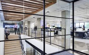 Image Interior Open Offices One Size Does Not Fit All Work Design Magazine The Debate On Open Offices Resolved One Size Does Not Fit All