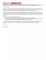 Ideas Collection Goldman Sachs Cover Letter Sample Guamreview For