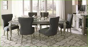 pretty interior accent around chair charcoal grey dining room chairs pics charcoal grey accent chair fresh high end chair scorpion puter chair best