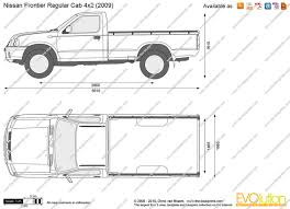 Length Of A Pickup Truck In Meters Short Bed Cap Compatibility Chart ...