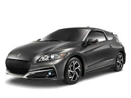 new z car release667 best images about 2017 Cars Reviews on Pinterest  Cars