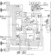 1966 chevelle starter wiring diagram 1966 wiring diagrams the wiring diagram page 2 wiring diagram schematic
