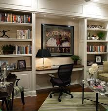 office built in furniture. Best 25 Office Built Ins Ideas On Pinterest Home In Desk Furniture L