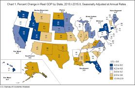 Demographics Legislative Consult The Down States Morning In Breaking qITXOnPw