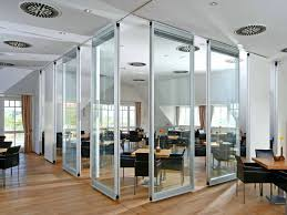 diy office partitions. Diy Sound Proof Dividers For Offices Cool Office Partitions With Doors Trendy I