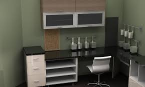 home office ikea. office storage cabinets ikea fine with design inspiration home
