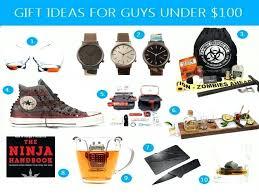 best birthday gifts for men gift ideas husband boyfriend him manchester