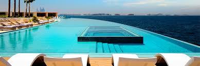 swimming pools in dubai. Interesting Pools Httpswwwvisitdubaicomenarticlesbeachswimeat English Dubai  Corporation Of Tourism U0026 Commerce Marketing Throughout Swimming Pools In Visit