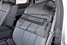 name c 72 2009 2016 f150 clazzio leather seat covers032 jpg views