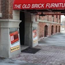 oldbrick furniture. Photo Of Old Brick Furniture Company - Troy, NY, United States Oldbrick O
