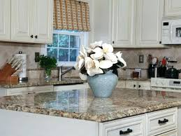 formica countertops medium size of kitchen prefab laminate counters formica countertop paint