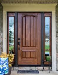 23 Best Doors images in 2019   Diy ideas for home, Future house ...