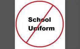 school uniform should be abolished essay sports dissertation school uniform should be abolished essay