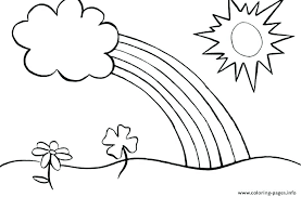 goodnight moon coloring pages coloring pages of moon moon coloring page moon coloring pages crescent moon