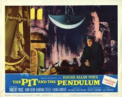 in praise of roger corman s the pit and the pendulum net pit