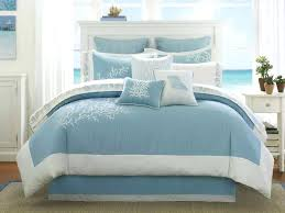 bed sheets texture. Blue Bed Sheets Texture Amazon India . M