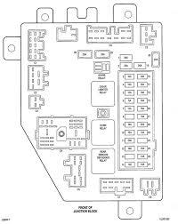 jeep compass headlight fuses wiring diagram \u2022 2007 jeep compass wiring diagram fuse box jeep compass 2014 find wiring diagram u2022 rh ultradiagram today 2007 jeep compass headlight