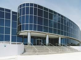 build a office. office building construction projects general contractor bob moore inc build a e