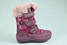 Зимние <b>сапоги IMAC</b> для девочек (арт. 64058 7015/006) в ...