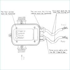 goulds jet pump manual cholesterolcheck info goulds jet pump manual wiring diagram pressure switch well pump wiring diagram net water pump wiring
