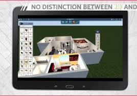 3d Drawing App 68141 Free 3d Drawing 3d House Plans Apk Download ...