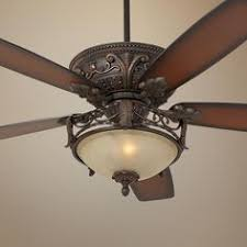 beautiful ceiling fans. 60\ Beautiful Ceiling Fans
